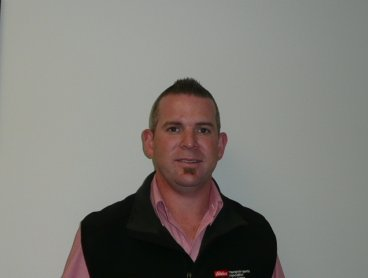 Profile photo of Paul Felmingham
