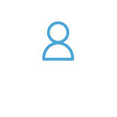 Personalised insurance