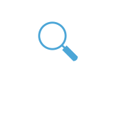 Free policy review