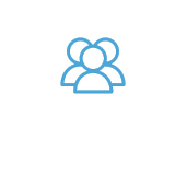 Professional and qualified team