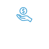 Supporting local community